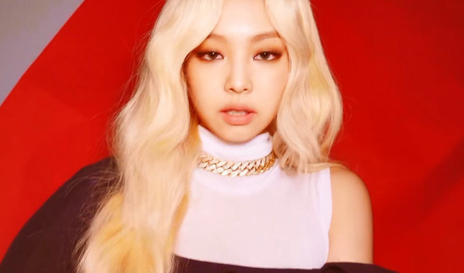 Indian BLACKPINK Fans Criticize Jennie For Disrespecting Their