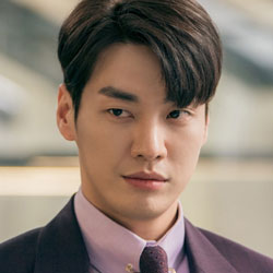 The Secret Life of My Secretary drama, The Secret Life of My Secretary cast, The Secret Life of My Secretary summary, Kim YoungKwang, Jin KiJoo,Kim JaeKyung, Koo JaSung