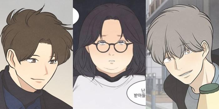 favorite part webtoon, favorite part drama, favorite part actress, favorite part, favorite part korea, favorite part summary