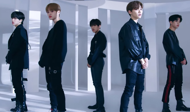 ab6ix, ab6ix profile, ab6ix facts, ab6ix members, ab6ix leader, ab6ix hollywood