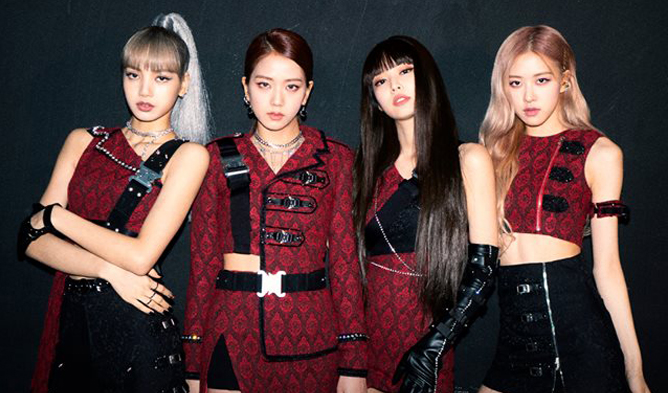 blackpink, blackpink facts, blackpink height, blackpink leader, blackpink weight, blackpink age, blackpink comeback, blackpink kill this love, kill this love, blackpink yg, yg