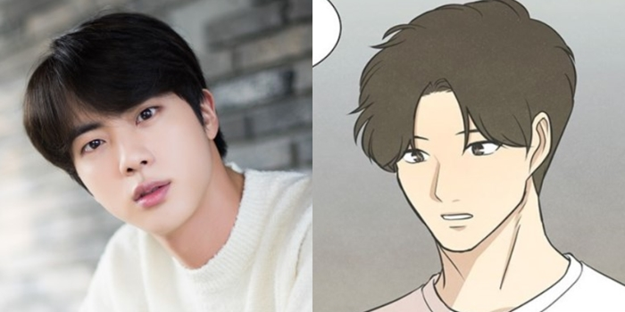 favorite part webtoon, favorite part drama, favorite part actor, favorite part, favorite part korea, favorite part summary