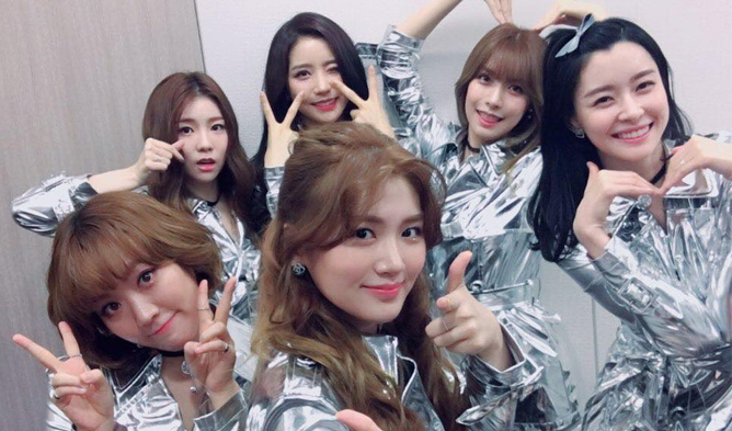 hello venus, hello venus profile, hello venus facts, hello venus age, hello venus height, hello venus weight, hello venus maknae, hello venus disband