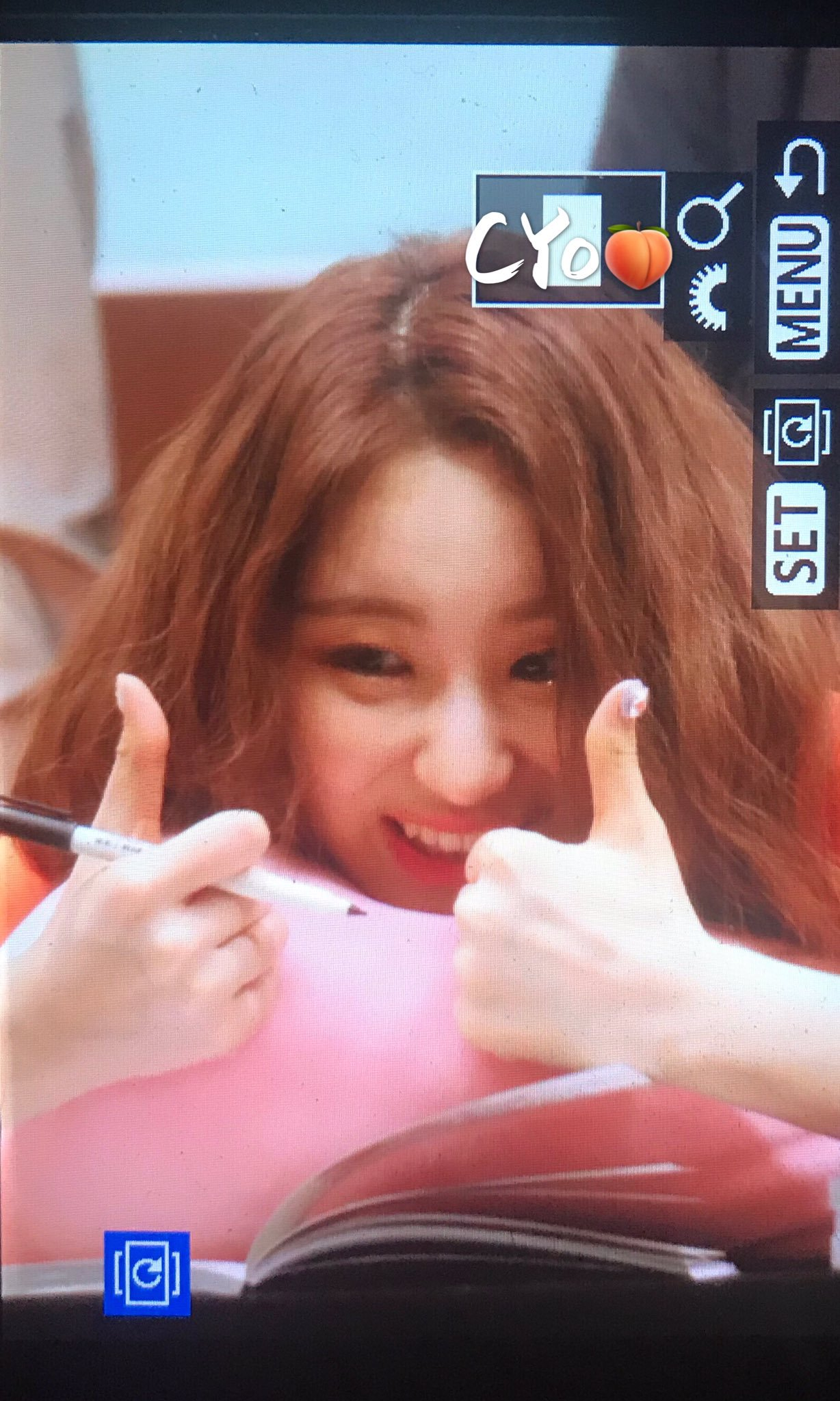 izone, izone profile, izone facts, izone height, izone weight, izone members, izone leader, izone comeback, izone violetta, izone center, izone chaeyeon, chaeyeon