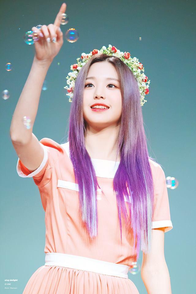 izone, izone profile, izone facts, izone members, izone age, izone height, izone weight, izone leader, izone center, izone jang wonyoung, jang wonyoung