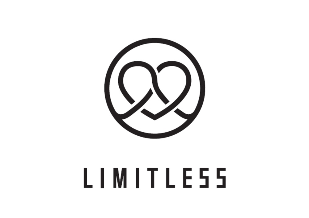 limitless, limitless profile, limitless facts, limitless age, limitless members, limitless height, limitless jang moonbok, jang moonbok, limitless debut, debut,