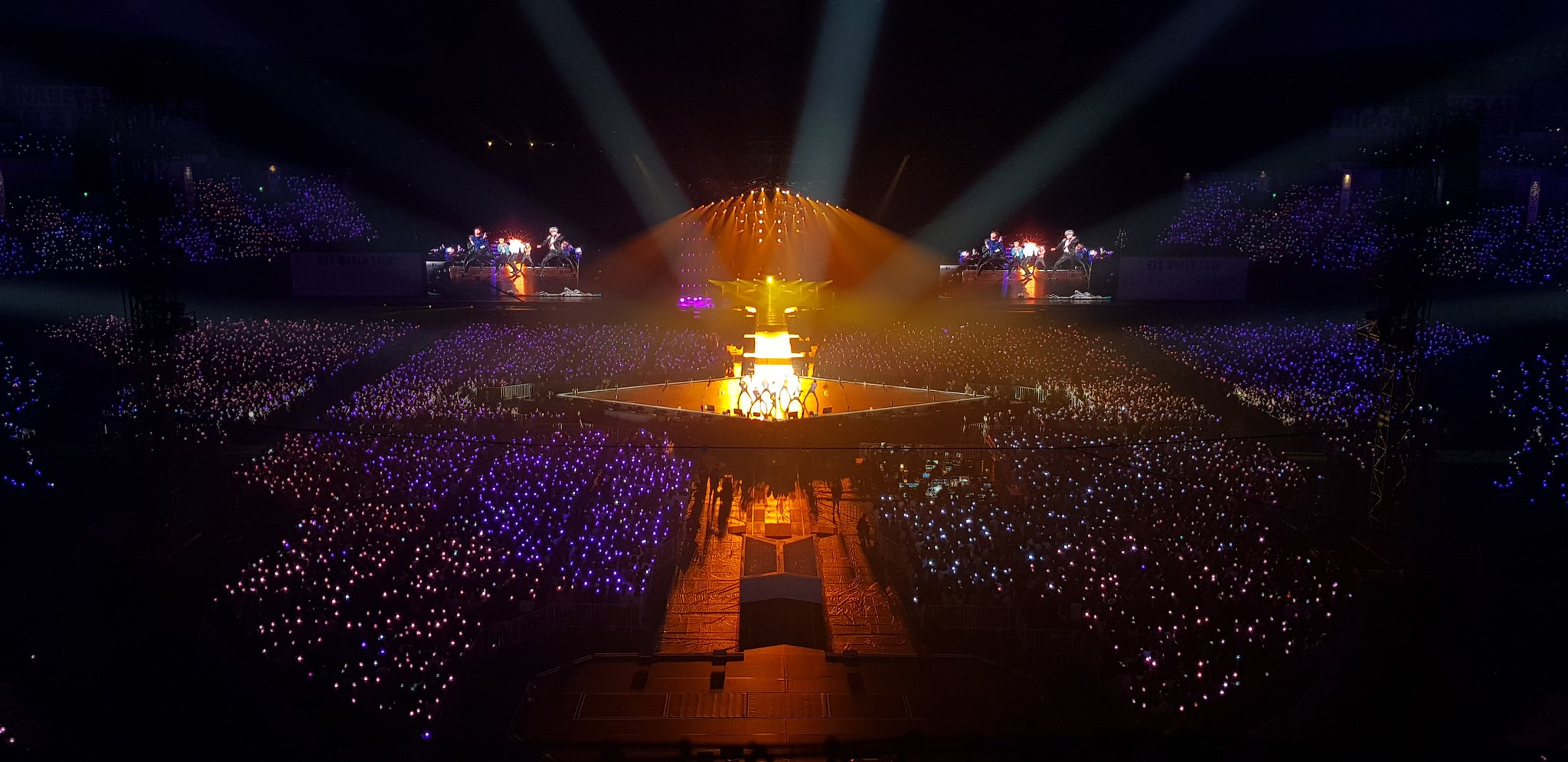bts, bts profile, bts facts, bts members, bts age, bts height, bts comeback, bts boy with luv, bts leader, bts comeback, bts jin, jin, seokjin,