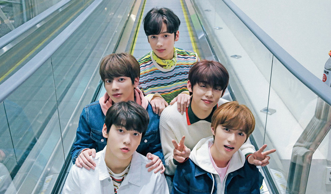 txt, txt profile, txt members, txt age, txt height, txt weight, txt facts, txt us, txt leader, txt us showcase, txt crown, txt star in us