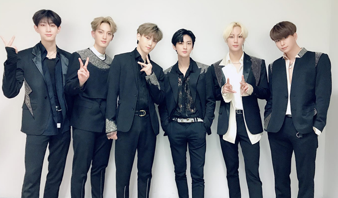 vav, vav profile, vav members, vav height, vav weight, vav age, vav leader, vav facts, vav tour, vav tickets, vav north america