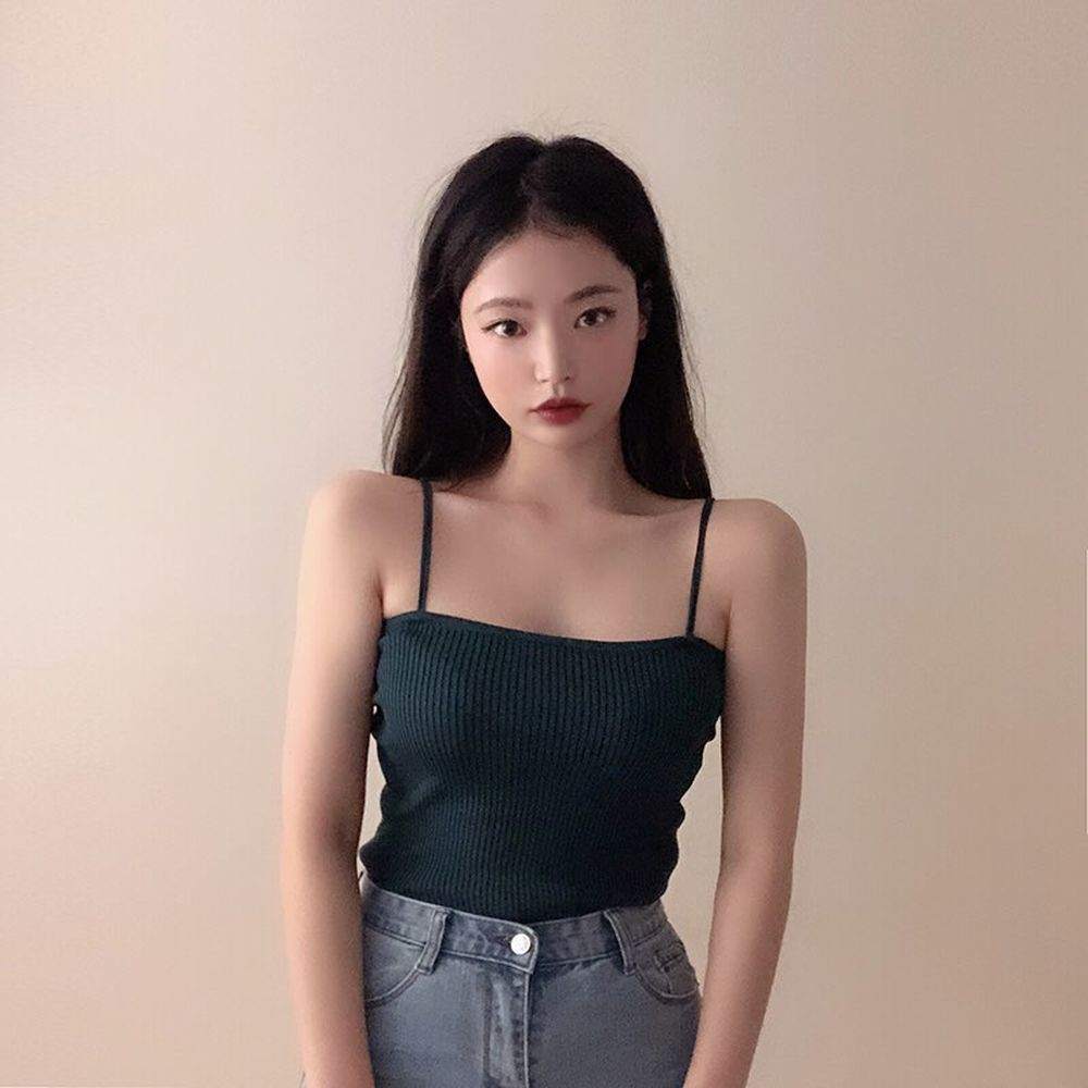 blackpink jennie look alike