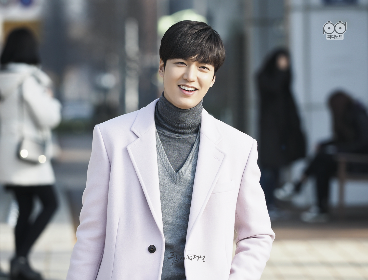 The King The Eternal Monarch cast, The King The Eternal Monarch summary, The King The Eternal Monarch drama, lee minho drama, lee minho 2019, lee minho 2020