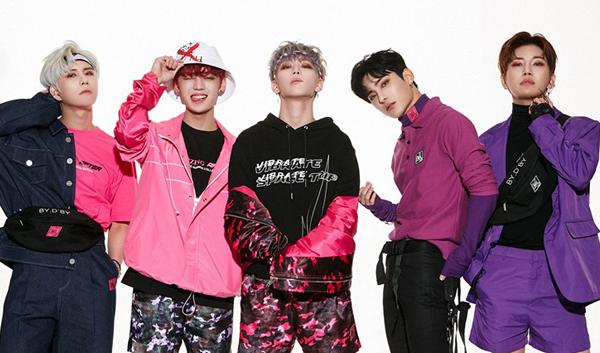 ace, ace profile, ace members profile, ace under cover, ace comeback, ace 2019 come back, ace concept photos, ace under cover teaser photos, ace chan, ace donghun, ace jun, ace kim byeongkwan, ace wow