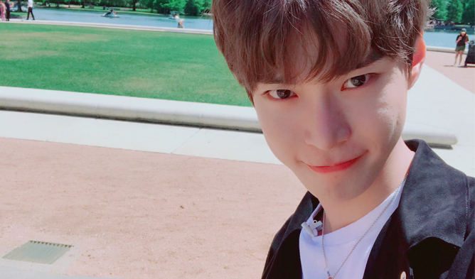 nct, nct 127, nct dream, nct u, nct doyoung, doyoung, doyoung profile, nct members, doyoung age, doyoung height