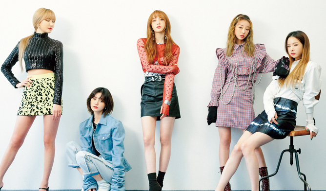 exid, exid profile, exid facts, exid height, exid leader, exid comeback, exid disband, exid facts,