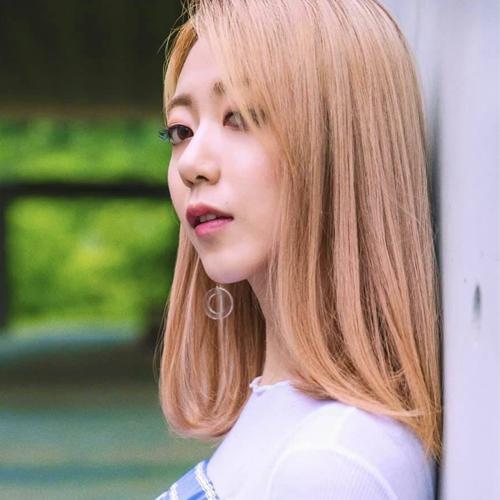 GIRLKIND Medic Jin profile