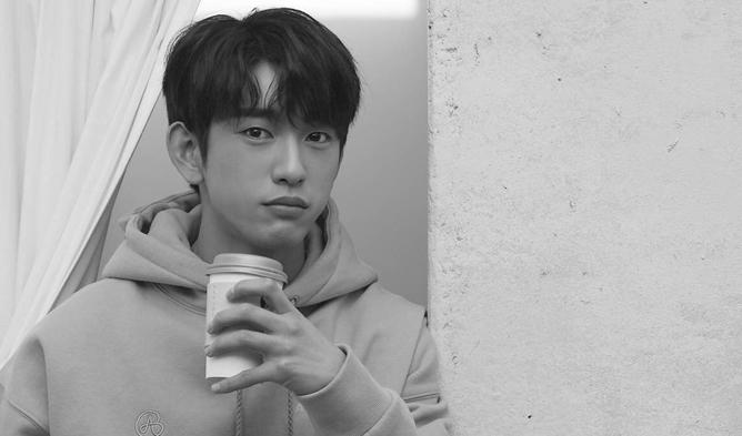 got7, got7 profile, got7 members, got7 weight, got7 leader, got7 vocal, jinyoung, got7 jinyoung