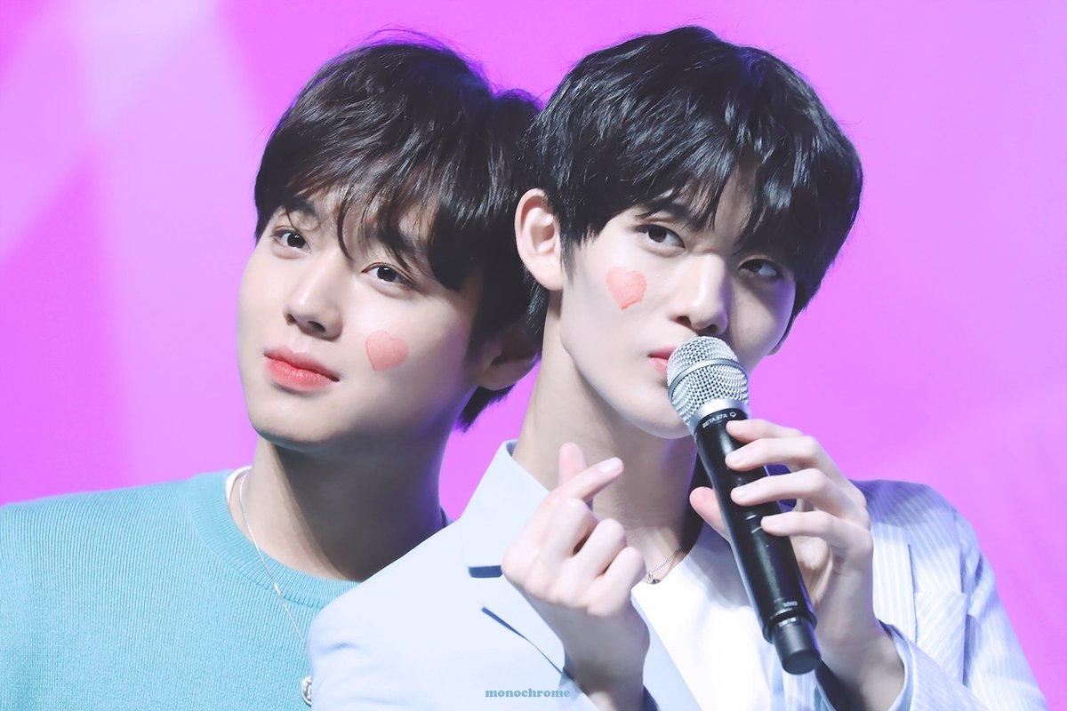park jihoon, park jihoon profile, park jihoon facts, park jihoon age, park jihoon solo, bae jinyoung, bae jinyoung solo, bae jinyoung solo debut, bae jinyoung age, bae jinyoung height, im meme, immeme, im meme blush