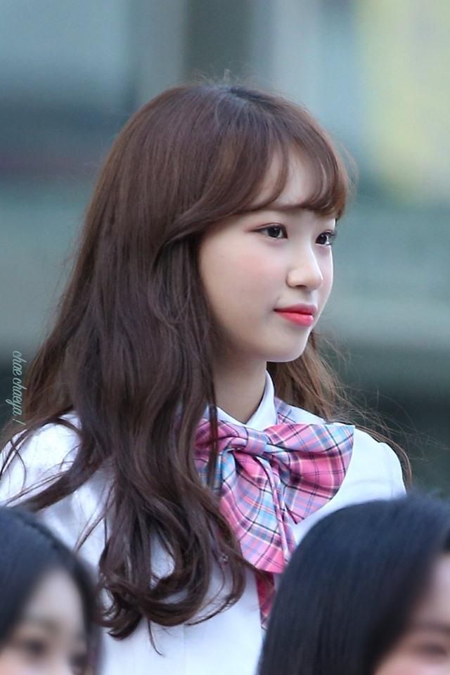 izone, izone profile, izone members, izone age, izone facts, izone height, izone leader, izone produce 48, produce 48, izone kim chaewon, kim chaewon