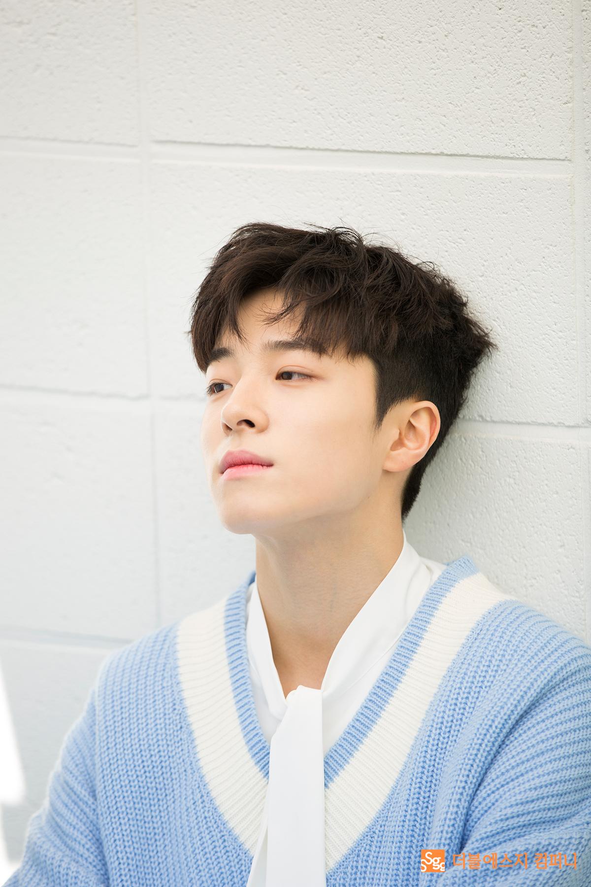 handsome korean actors, korean actors, Nam Dareum