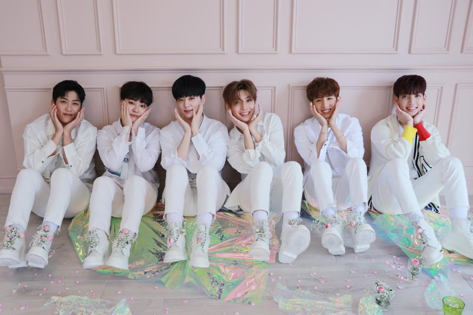 boyfriend, boyfriend profile, boyfriend members, boyfriend facts, boyfriend age, boyfriend leader, boyfriend height, boyfriend weight, boyfriend debut,