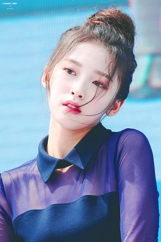 oh my girl, oh my girl profile, oh my girl facts, oh my girl members, oh my girl leader, oh my girl maknae, oh my girl arin , arin