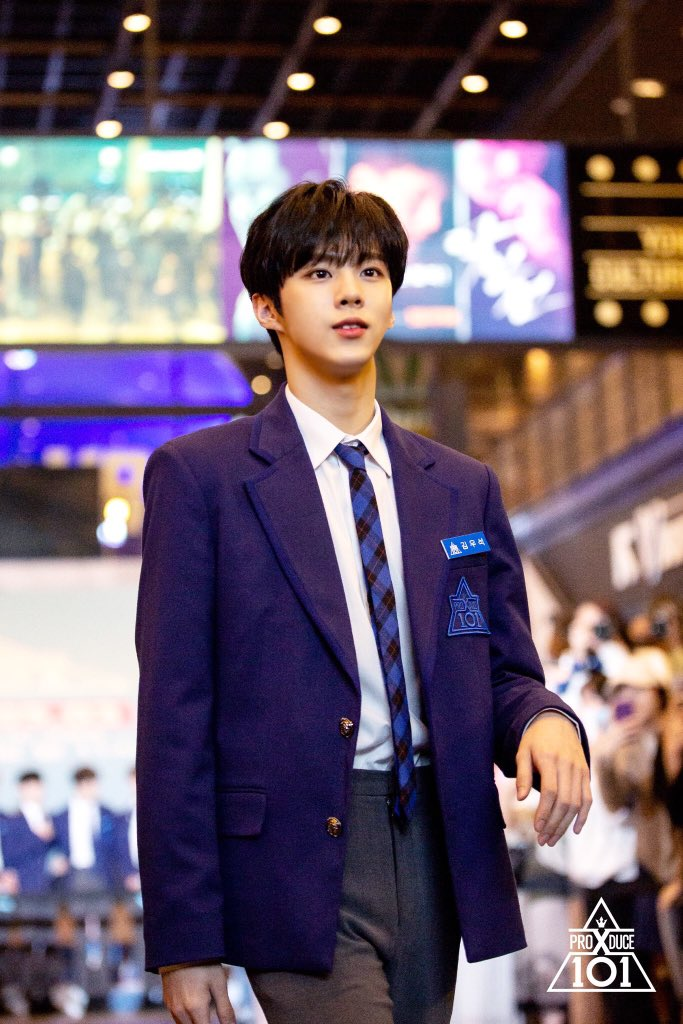 produce x 101, produce x 101 trainees, produce x 101 members, produce x 101 height, produce x 101 company, kpop, trainee, produce x 101 lee wooseok, lee wooseok