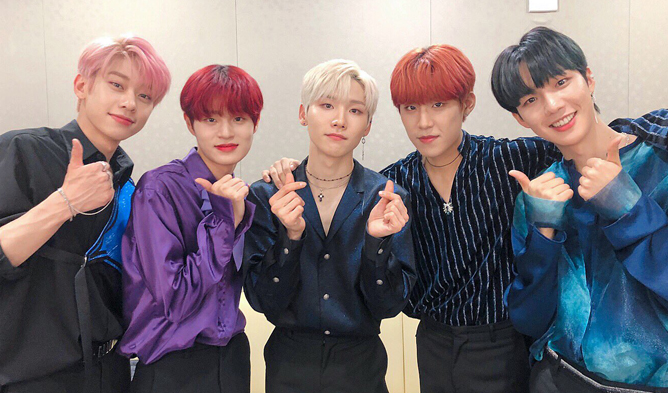 ab6ix, ab6ix profile, ab6ix facts, ab6ix height, ab6ix members, ab6ix facts, ab6ix age, ab6ix profile, ab6ix leader, ab6ix music bank