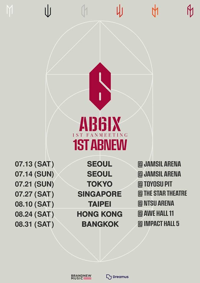 ab6ix, ab6ix profile, ab6ix facts, ab6ix height, ab6ix members, ab6ix facts, ab6ix age, ab6ix profile, ab6ix leader, ab6ix music bank