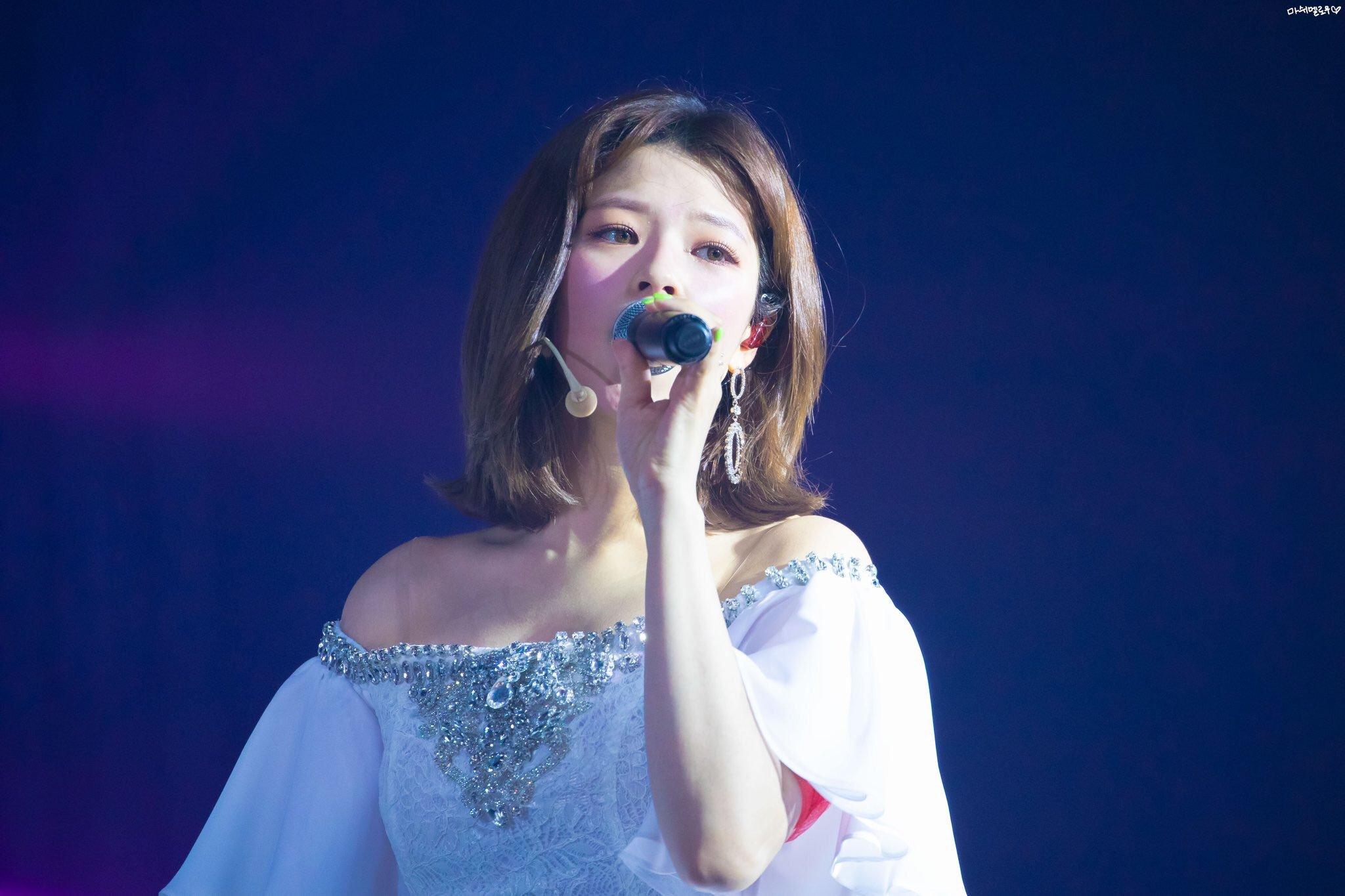 twice, twice profile, twice facts, twice height, twice age, twice leader, twice profile, twice jeongyeon, jeongyeon