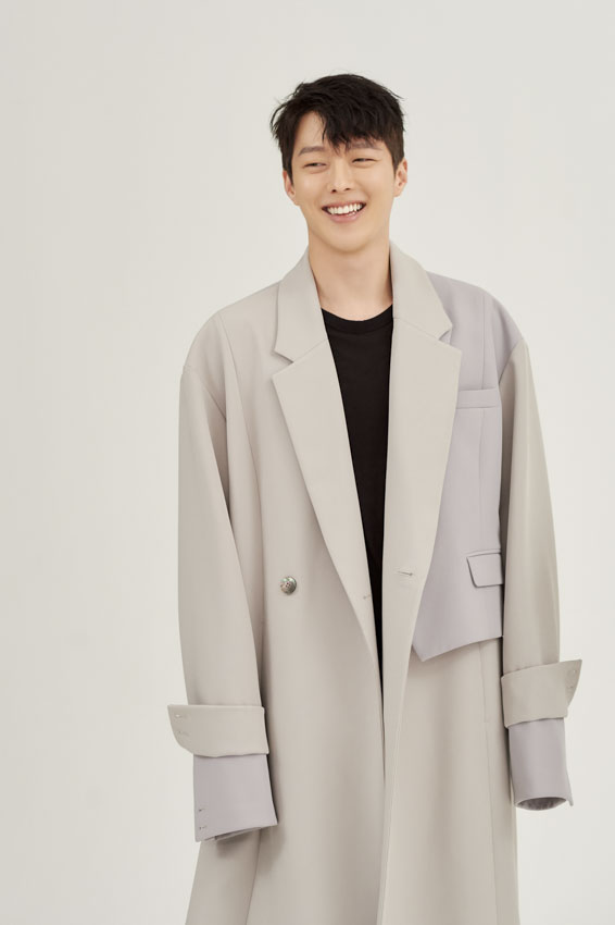 actors military service 2020, actors 1992 korea
