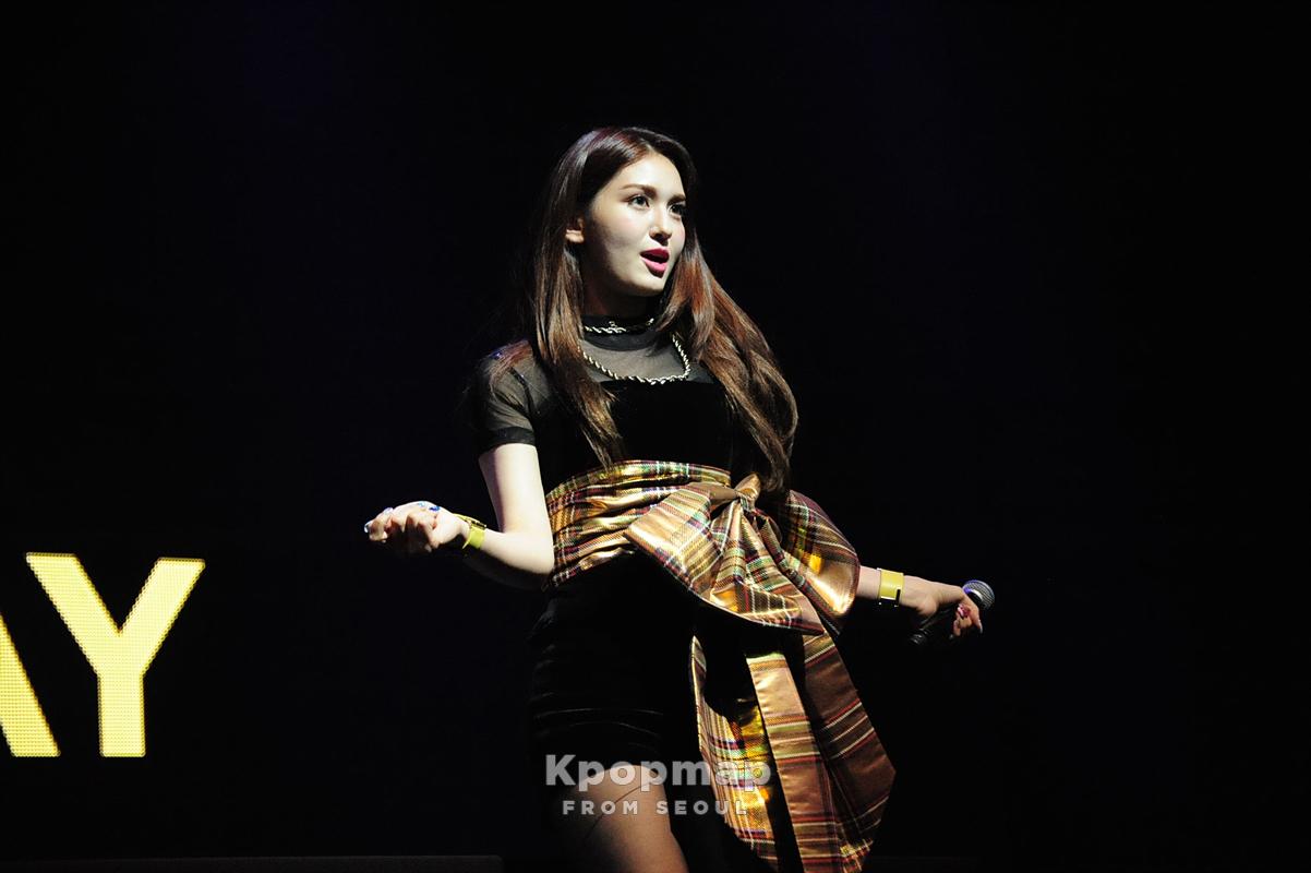 jeon somi, jeon somi debut, jeon somi birthday, jeon somi album, jeon somi solo, jeon somi ioi, jeon somi theblacklabel, the black label