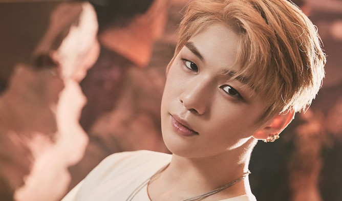 Kang daniel, kang daniel profile, kang daniel facts, kang daniel solo debut, kang daniel konnect, konnect entertainment, kang daniel height, wanna one center, wanna one kang daniel,