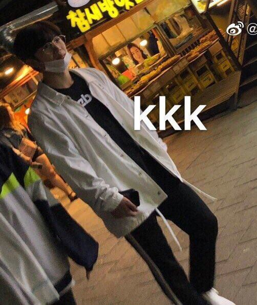 produce x 101, produce x 101 trainees, produce x 101 members, produce x 101 height, produce x 101 company, kpop, trainee, produce x 101 kim yohan, kim yohan