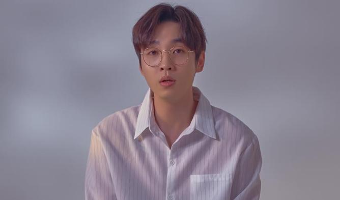 lee seokhoon, lee seokhoon facts, lee seokhoon age, lee seokhoon songs, lee seokhoon sg wannabe, sg wannabe,