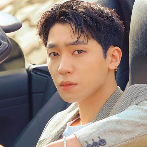 TEEN TOP ChangJo profile