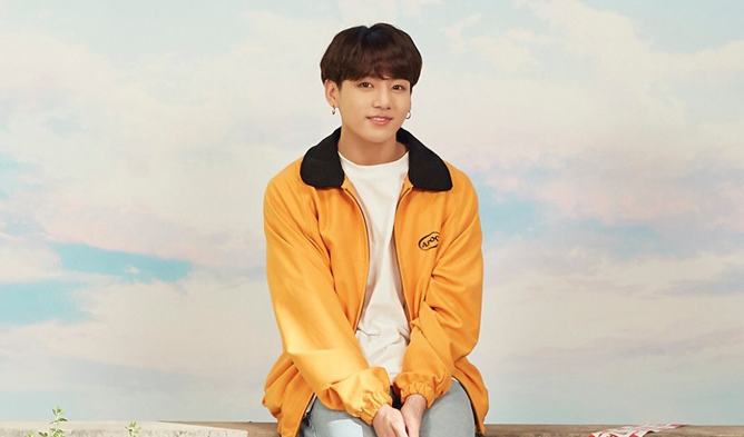 bts, bts profile, bts facts, bts age, bts height, bts members, bts profile, bts leader, bts maknae, bts jungkook, jungkook