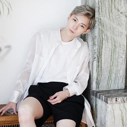 VAV GyeoUl profile