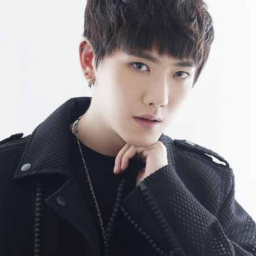 VAV Xiao profile