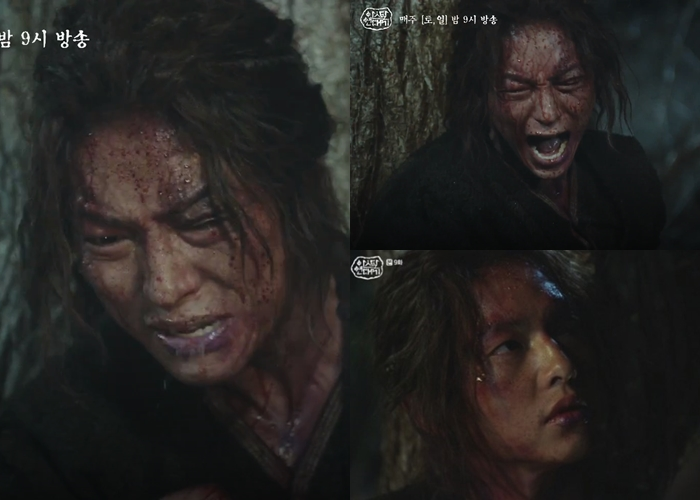 Song JoongKi arthdal chronicles, saya eunseom, kim jiwon song joongki, arthdal chronicles, song joongki 2019, kim jiwon 2019, saya, eunseom