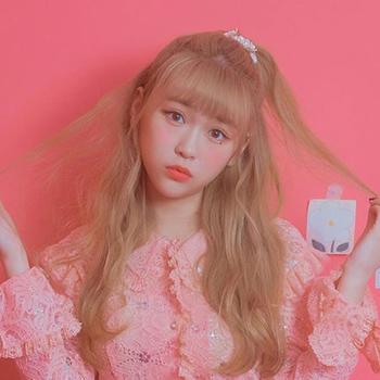 HONEY POPCORN Nako Miyase profile