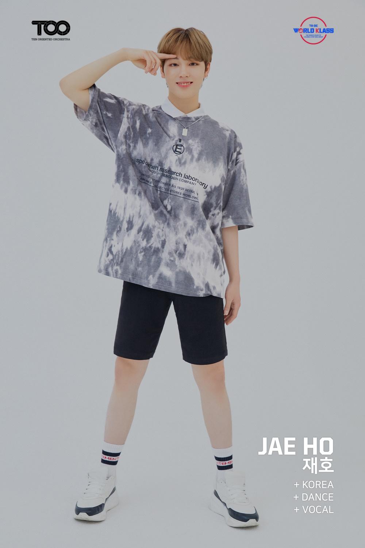 Lộ diện 16 thực tập sinh mới của Mnet trên chương trình sinh tồn World Klass: Ai sẽ lọt vào nhóm nhạc TOO? ảnh 7