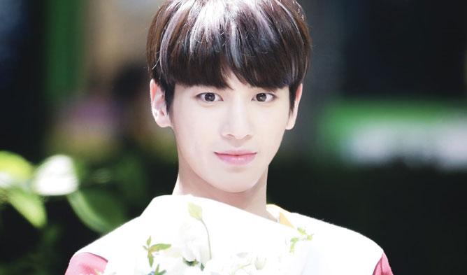 idol drama, idol romance, idol love story