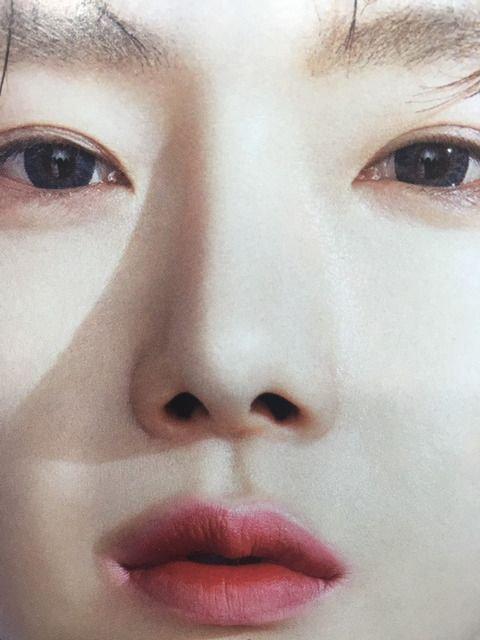 Taeyeon, Irene, Jo Kwon