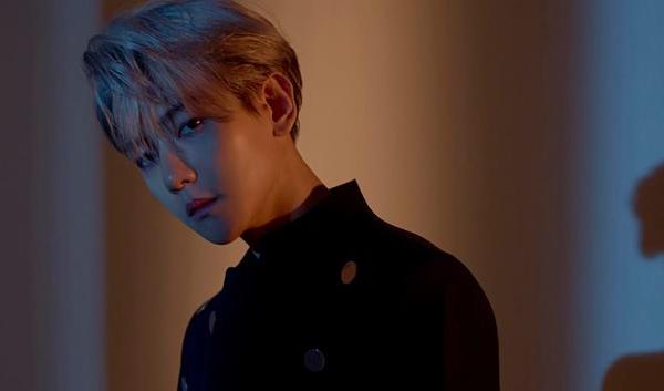 EXO's BaekHyun Dominates With 'UN Village', Best Selling K-Pop Solo