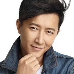 Han Geng profile