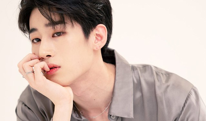 produce x 101, produce x 101 trainees, produce x 101 members, produce x 101 height, produce x 101 company, kpop, trainee, produce x 101 han seungwoo, han seungwoo
