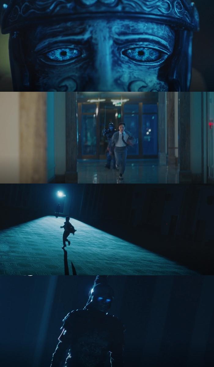 hotel del luna, hotel del luna drama, hotel del luna tvn, hotel del luna romance, hotel del luna iu, hotel del luna yeo jingoo, hotel del luna pictures, iu yeo jingoo