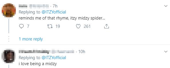 itzy, itzy profile, itzy facts, itzy age, itzy height, itzy profile, itzy members, itzy fandom, itzy midzy,
