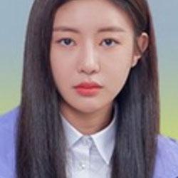 in seoul drama, in seoul cast, in seoul summary, in seoul playlist, in seoul min dohee, min dohee 2019, min dohee drama, min dohee jang youngnam, jang youngnam playlist