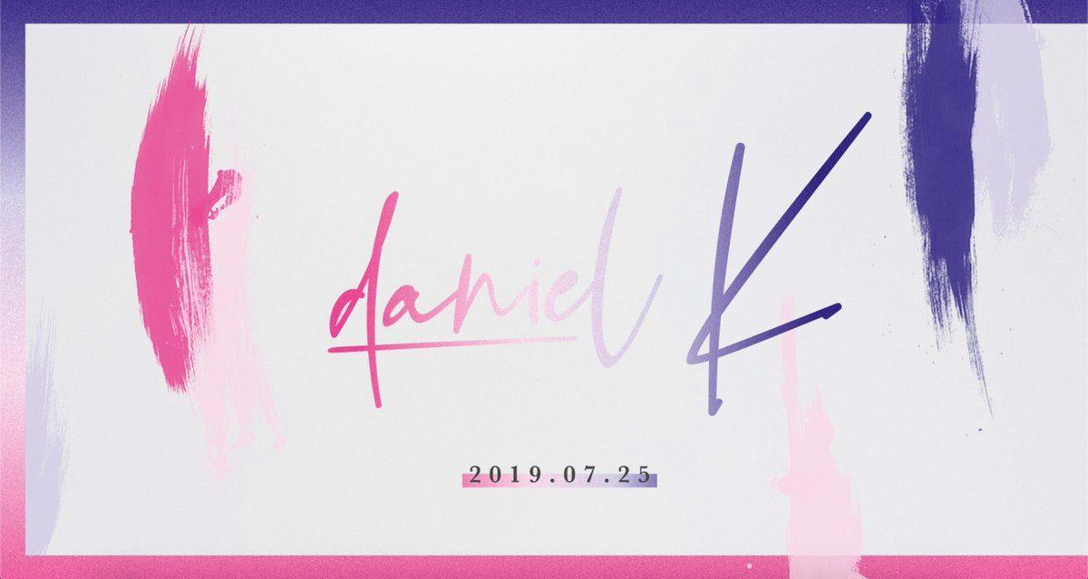 kang daniel, kang daniel facts, kang daniel age, kang daniel weight, kang daniel age, kang daniel solo, solo debut, kang daniel konnect